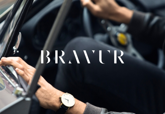 Bravur_Introbild_web150dpi_GS