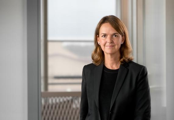 Hélène Mellander Holm