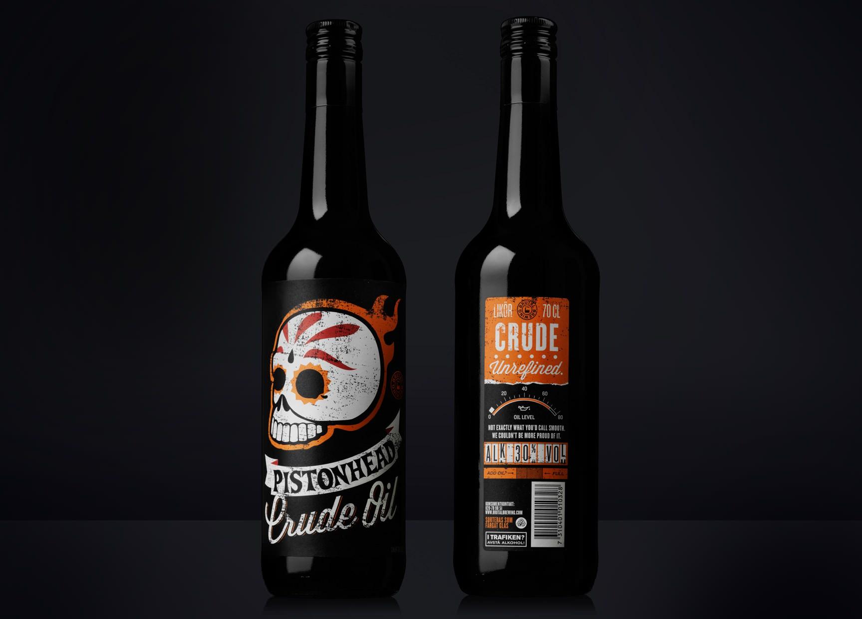 Crudeoil1_2flaskor