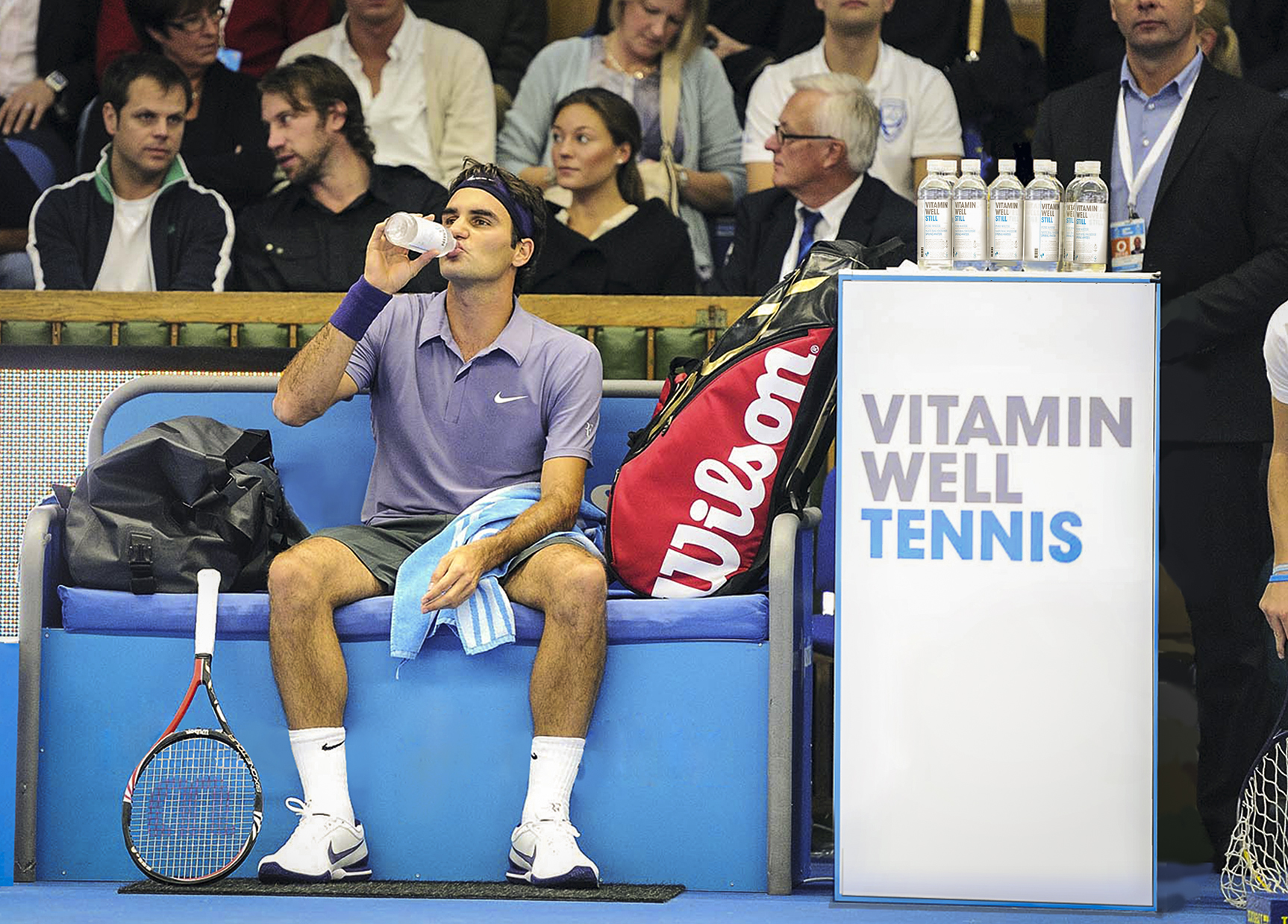 Federer_WEB_FA_150_DPI