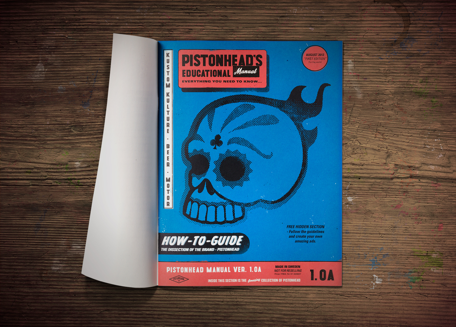 Pistonhead_manual_cover2_CA