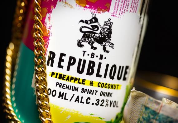 Republique_02