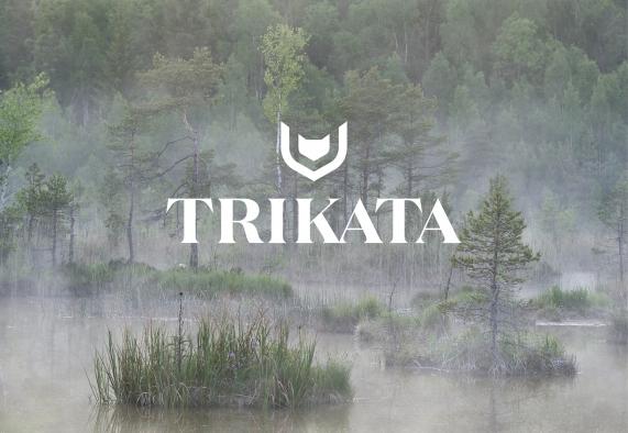 Trikata_Front