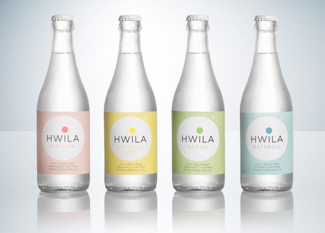hwila_glas_web