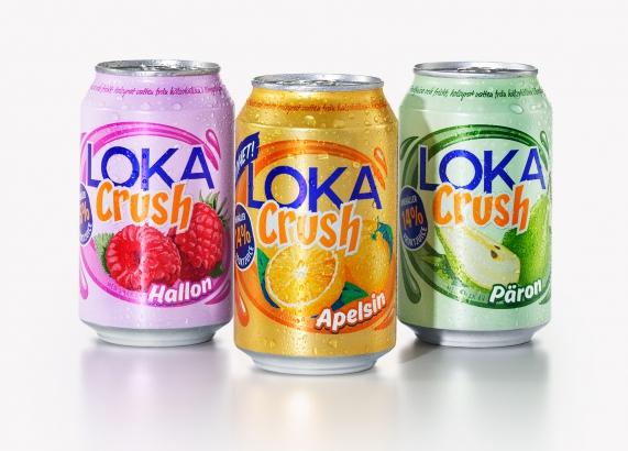 loka_crush