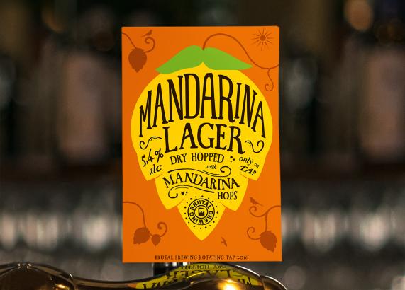 mandarina_news