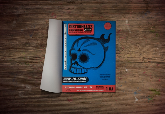 pistonbook_web2
