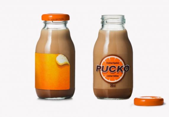 pucko_apelsin_2