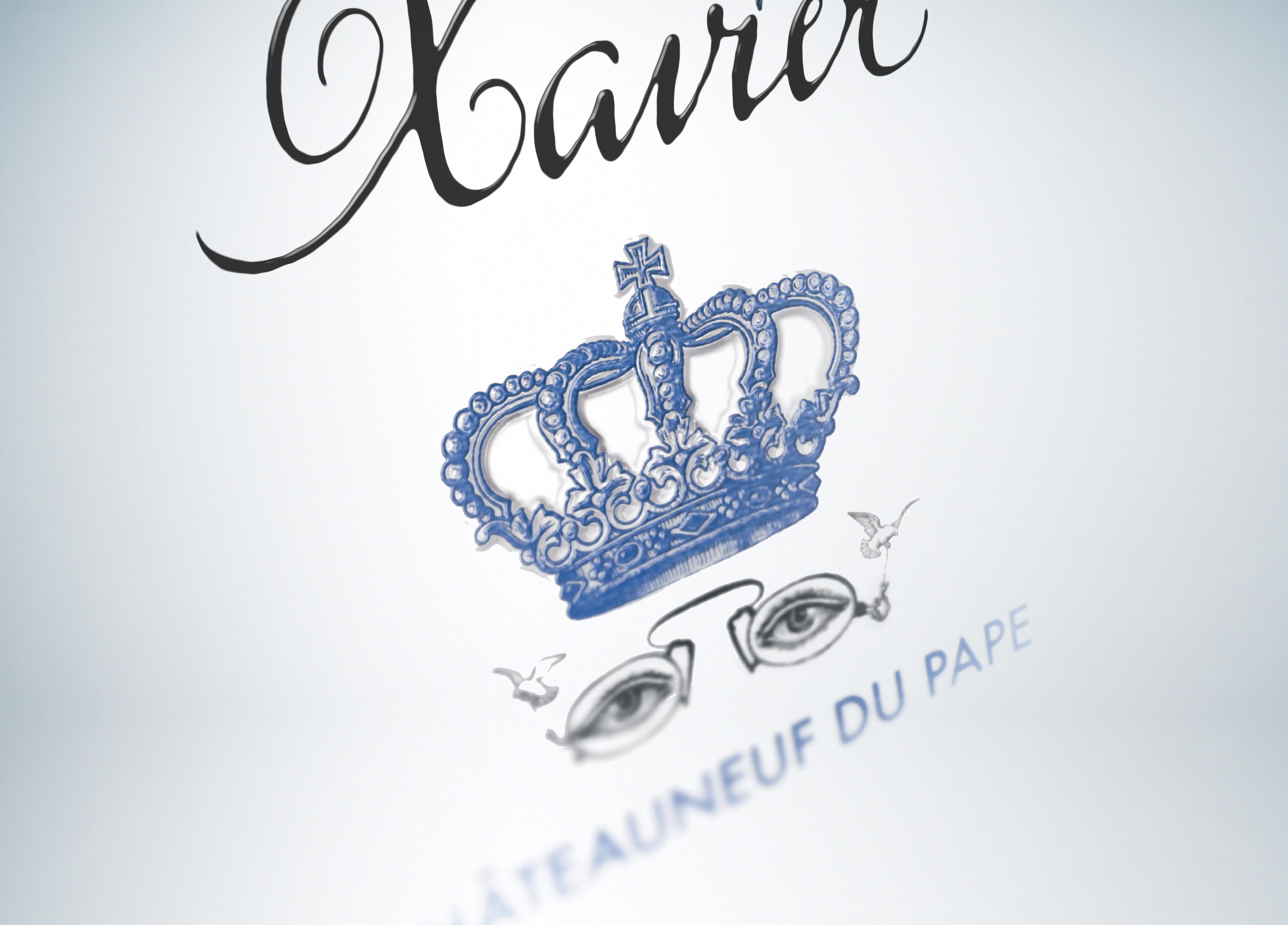 xavier-first-pic_150_dpi_New-Logo